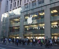 Apple loses patent infringement retrial to VirnetX, now ordered to pay $302.4 Mn in damages