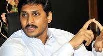 YSRCP gives notice of No-Trust Motion against A.P. Assembly Speaker