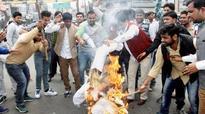 Odisha: Man beaten to death for eve-teasing minor girl
