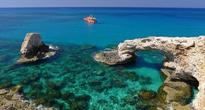Cyprus redesigns its Citizenship by Investment programme