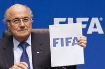 Blatter to declare candidacy in face of European opposition