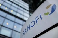 Sanofi's dengue vaccine approved in 11 countries