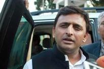 SP expels Akhilesh supporter