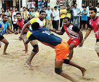 World cup can boost the game in state