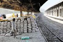 JSW Cement in talks to buy Lafarge India assets
