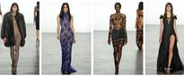 Asian Designers Bring Diverse Perspectives, Visions to New York Fashion Week