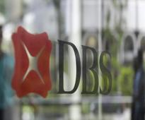 DBS, OCBC, Julius Baer bid for Barclays Asia wealth unit