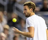 Gulbis sets up Gasquet showdown