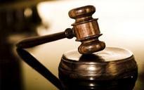 Sylhet court jails three over housewife murder