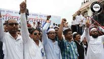 Gujarat verdict: 4 Muslims leading, 3 of them in Hindu-majority seats