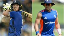 #IPL10 auction: England duo Ben Stokes, Tymal Mills fetch highest prices