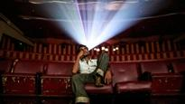 Pakistan cinema hall owners to end ban on Indian films, to resume screenings from December 19