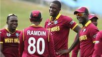 ICC World T20: West Indies likely to send B-team for tournament