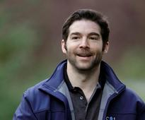 LinkedIn CEO: Here's the most valuable thing I've learned as an exec