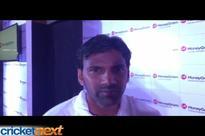 Lakshmipathy Balaji picks his four semifinalists for World T20