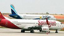 IndiGo, SpiceJet to partially shift to Terminal 2 at Delhi airport from March 25