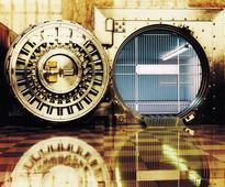 UBS sinks $1.3bn into global platform standardisation