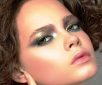 Get glowing, rejuvenated skin with white tea vitality facials