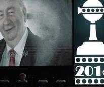 Late Grondona's legacy bites hard in Argentina
