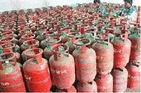 Crooks fox Liquefied petroleum gas users on pretext of inspection