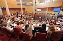 Corsican MPs urge France to shut radical mosques