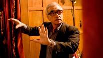 Martin Scorsese to Receive Japan's Praemium Imperiale