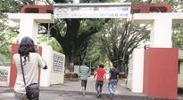Bhupendra Kainthola is new FTII director