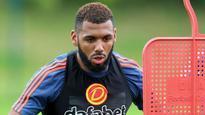 Yann M'Vila pulls plug on Sunderland deal in January transfer window