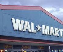 Probe panel on Walmart lobbying to submit report this week