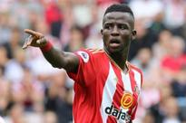 Sunderland worried they could lose this defender in January