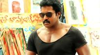 Comedian Sunil to act in Telugu remake of Malayalam film, 2 Countries