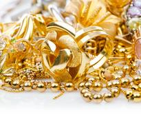 Married Women Can Hold Up to 500 gm Gold, No Tax On Ancestral Jewellery
