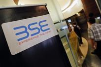 BSE market cap crosses Rs100 trillion on rate cut hopes, crude oil fall