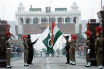 No Comments on All you need to know about Pak India current tension