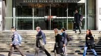 Reserve Bank of New Zealand's dilemma: Just how much stimulus is too much?