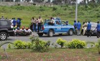Overspeeding caused accident that killed Ekiti doctors  FRSC