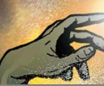 11 die in cracker unit blast in Hyderabad