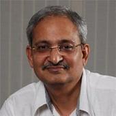 Titan CFO Subramaniam joins Innoviti board...