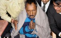 Ryan murder: Ashok Kumar reveals tale of torture, says was forced to confess