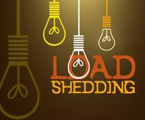 KESC says low gas pressure fuelling loadshedding