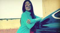 Will Nia Sharma become Ekta Kapoor's Chandrakanta?