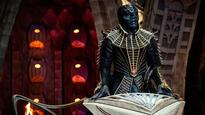 Netflix unlocked a whole new level of nerd by releasing Klingon subtitles for 'Star Trek: Discovery'