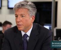 SAP Co-CEO Bill McDermott Clears The Air On The Ongoing Fight With Oracle