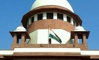 Seeking votes in garb of religion: SC to hear pleas today