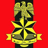 Army arrest high-profile Boko Haram terrorist
