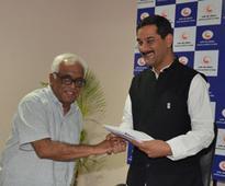 IPL Scam: Mudgal Panel Meets Police Investigators in Chennai; Final Report Still Due
