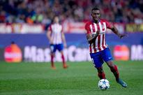 Guangzhou Evergrande splurge $46mn to sign Jackson Martinez