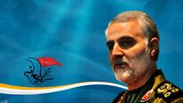 Soleimani: Backing Basij a national duty