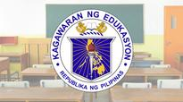 DepEd Orders Schools To Use Lead-Free Paints In Brigada Eskwela