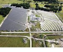 Duke Energy Launches Push for Solar